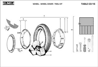 Constant velocity joint in addition Manual Transmission Parts Rebuild Kits Transmission additionally Store also Store moreover Diagram Of A 1995 Gmc Sierra Ac  ponents. on t5 transmission exploded view